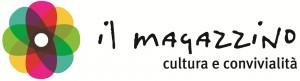 logo_piccolo_IlMagazzino