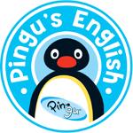 pingu-logo